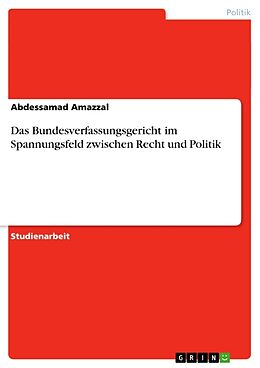 Cover: https://exlibris.azureedge.net/covers/9783/6403/9186/8/9783640391868xl.jpg