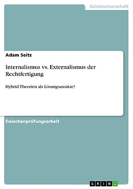 Cover: https://exlibris.azureedge.net/covers/9783/6403/9304/6/9783640393046xl.jpg