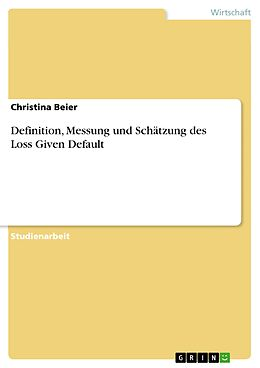 Cover: https://exlibris.azureedge.net/covers/9783/6403/9750/1/9783640397501xl.jpg