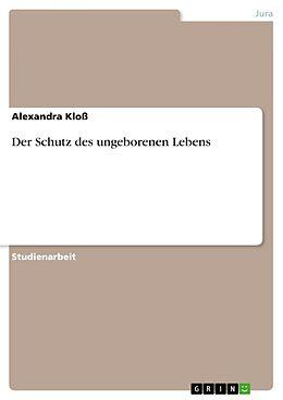 Cover: https://exlibris.azureedge.net/covers/9783/6403/9868/3/9783640398683xl.jpg