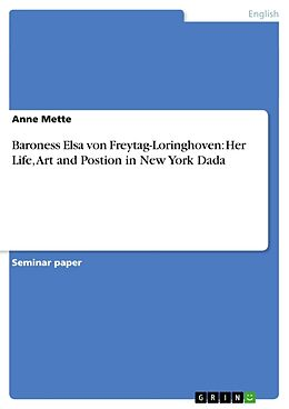 Cover: https://exlibris.azureedge.net/covers/9783/6403/9878/2/9783640398782xl.jpg