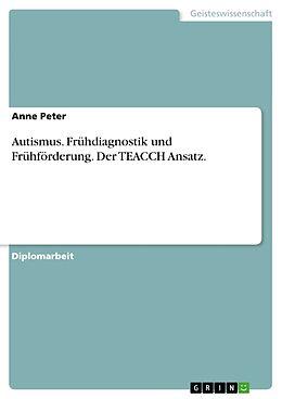 Cover: https://exlibris.azureedge.net/covers/9783/6404/0017/1/9783640400171xl.jpg