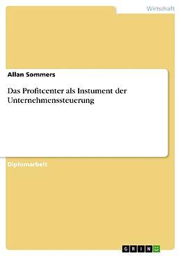 Cover: https://exlibris.azureedge.net/covers/9783/6404/0072/0/9783640400720xl.jpg