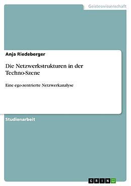 Cover: https://exlibris.azureedge.net/covers/9783/6404/0116/1/9783640401161xl.jpg