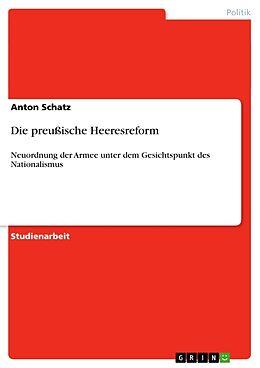 Cover: https://exlibris.azureedge.net/covers/9783/6404/0135/2/9783640401352xl.jpg
