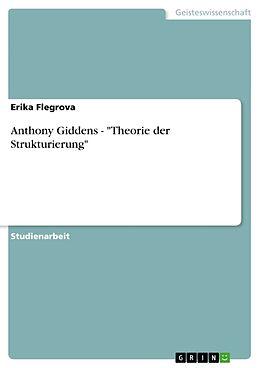 Cover: https://exlibris.azureedge.net/covers/9783/6404/0246/5/9783640402465xl.jpg