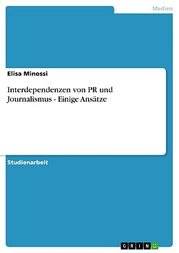Cover: https://exlibris.azureedge.net/covers/9783/6404/0358/5/9783640403585xl.jpg