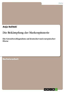 Cover: https://exlibris.azureedge.net/covers/9783/6404/0367/7/9783640403677xl.jpg