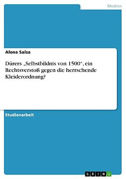Cover: https://exlibris.azureedge.net/covers/9783/6404/0984/6/9783640409846xl.jpg
