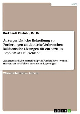 Cover: https://exlibris.azureedge.net/covers/9783/6404/1003/3/9783640410033xl.jpg