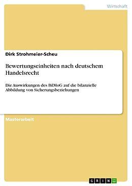 Cover: https://exlibris.azureedge.net/covers/9783/6404/1131/3/9783640411313xl.jpg