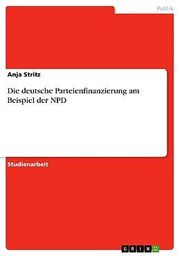 Cover: https://exlibris.azureedge.net/covers/9783/6404/1241/9/9783640412419xl.jpg