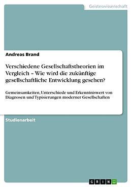 Cover: https://exlibris.azureedge.net/covers/9783/6404/1318/8/9783640413188xl.jpg