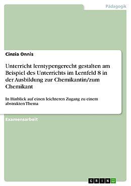 Cover: https://exlibris.azureedge.net/covers/9783/6404/1663/9/9783640416639xl.jpg