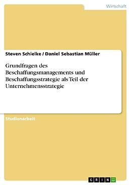Cover: https://exlibris.azureedge.net/covers/9783/6404/2313/2/9783640423132xl.jpg