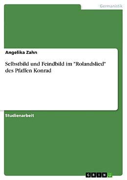 Cover: https://exlibris.azureedge.net/covers/9783/6404/2324/8/9783640423248xl.jpg