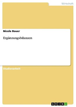 Cover: https://exlibris.azureedge.net/covers/9783/6404/2375/0/9783640423750xl.jpg