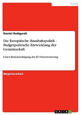 Cover: https://exlibris.azureedge.net/covers/9783/6404/2386/6/9783640423866xl.jpg