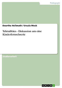 Cover: https://exlibris.azureedge.net/covers/9783/6404/2474/0/9783640424740xl.jpg