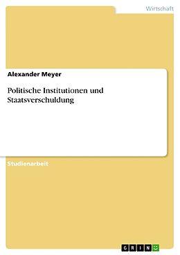 Cover: https://exlibris.azureedge.net/covers/9783/6404/2493/1/9783640424931xl.jpg