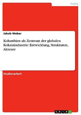 Cover: https://exlibris.azureedge.net/covers/9783/6404/2585/3/9783640425853xl.jpg