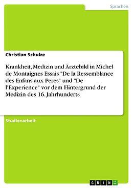 Cover: https://exlibris.azureedge.net/covers/9783/6404/2647/8/9783640426478xl.jpg