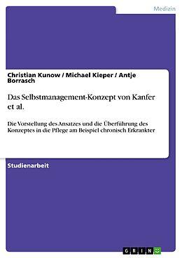 Cover: https://exlibris.azureedge.net/covers/9783/6404/2725/3/9783640427253xl.jpg