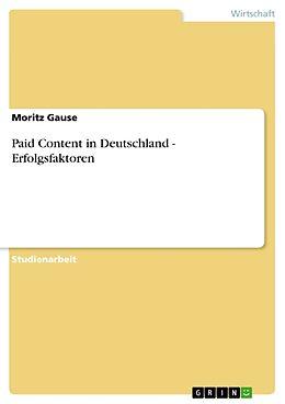 Cover: https://exlibris.azureedge.net/covers/9783/6404/2878/6/9783640428786xl.jpg