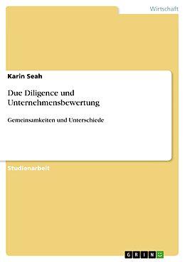 Cover: https://exlibris.azureedge.net/covers/9783/6404/2887/8/9783640428878xl.jpg