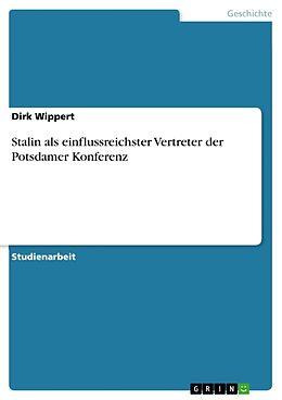 Cover: https://exlibris.azureedge.net/covers/9783/6404/3000/0/9783640430000xl.jpg