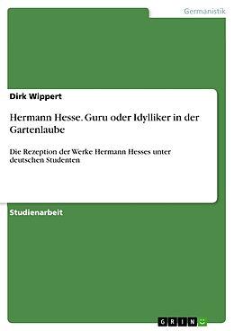 Cover: https://exlibris.azureedge.net/covers/9783/6404/3007/9/9783640430079xl.jpg