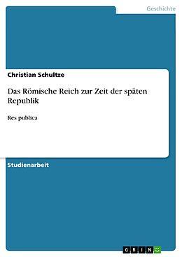 Cover: https://exlibris.azureedge.net/covers/9783/6404/3101/4/9783640431014xl.jpg