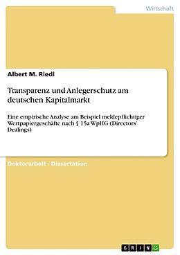 Cover: https://exlibris.azureedge.net/covers/9783/6404/3154/0/9783640431540xl.jpg