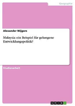 Cover: https://exlibris.azureedge.net/covers/9783/6404/3207/3/9783640432073xl.jpg