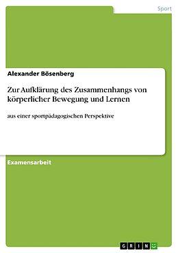 Cover: https://exlibris.azureedge.net/covers/9783/6404/3508/1/9783640435081xl.jpg