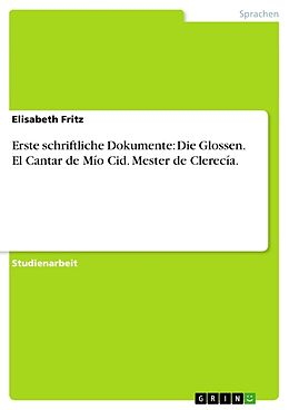 Cover: https://exlibris.azureedge.net/covers/9783/6404/3514/2/9783640435142xl.jpg