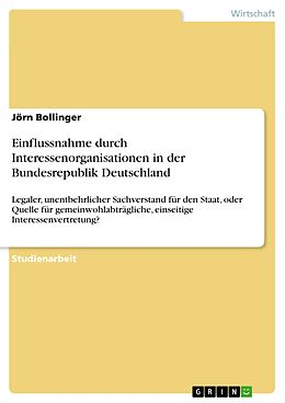 Cover: https://exlibris.azureedge.net/covers/9783/6404/3694/1/9783640436941xl.jpg