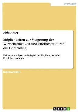 Cover: https://exlibris.azureedge.net/covers/9783/6404/3746/7/9783640437467xl.jpg
