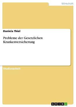 Cover: https://exlibris.azureedge.net/covers/9783/6404/3891/4/9783640438914xl.jpg