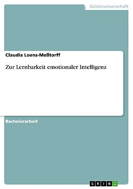 Cover: https://exlibris.azureedge.net/covers/9783/6404/3949/2/9783640439492xl.jpg