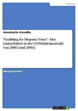 Cover: https://exlibris.azureedge.net/covers/9783/6404/4091/7/9783640440917xl.jpg