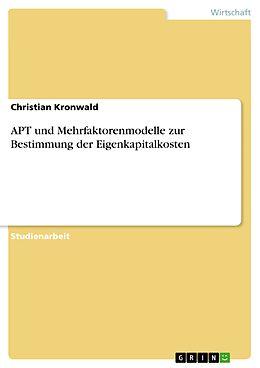 Cover: https://exlibris.azureedge.net/covers/9783/6404/4329/1/9783640443291xl.jpg