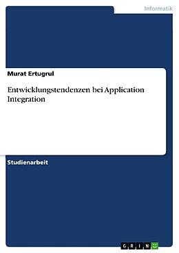 Cover: https://exlibris.azureedge.net/covers/9783/6404/4439/7/9783640444397xl.jpg