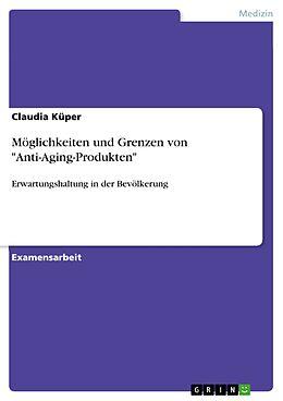 Cover: https://exlibris.azureedge.net/covers/9783/6404/4521/9/9783640445219xl.jpg
