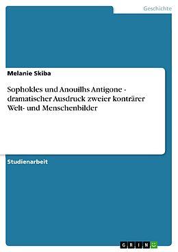 Cover: https://exlibris.azureedge.net/covers/9783/6404/4574/5/9783640445745xl.jpg
