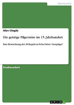 Cover: https://exlibris.azureedge.net/covers/9783/6404/4791/6/9783640447916xl.jpg