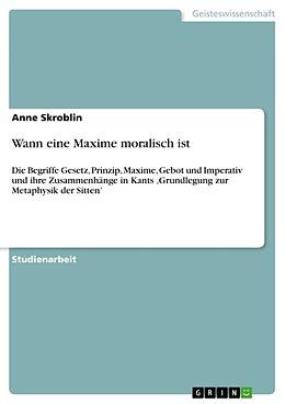 Cover: https://exlibris.azureedge.net/covers/9783/6404/4801/2/9783640448012xl.jpg