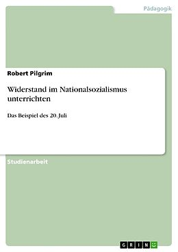 Cover: https://exlibris.azureedge.net/covers/9783/6404/4842/5/9783640448425xl.jpg