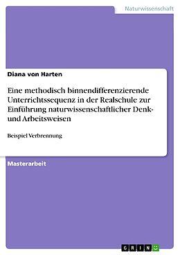Cover: https://exlibris.azureedge.net/covers/9783/6404/4852/4/9783640448524xl.jpg