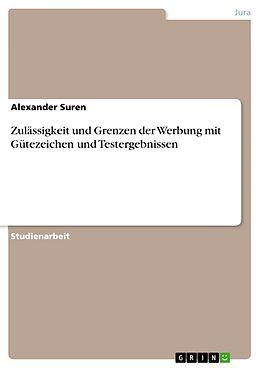 Cover: https://exlibris.azureedge.net/covers/9783/6404/4860/9/9783640448609xl.jpg